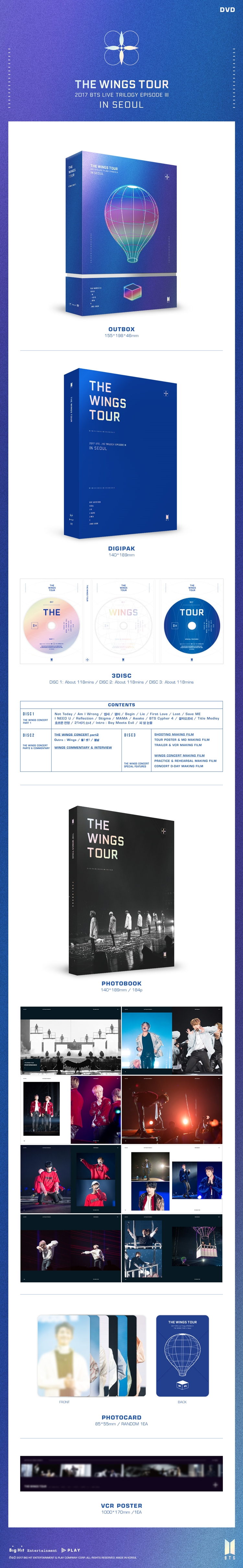 bts-trilogy-the-wings-tour-dvd
