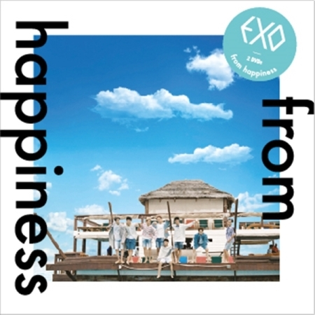 exo from happiness