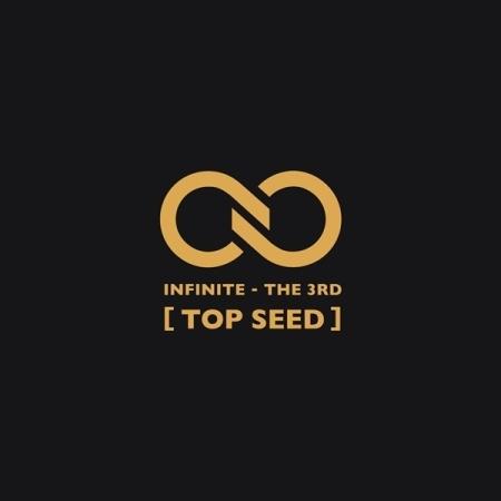 infinite top seed
