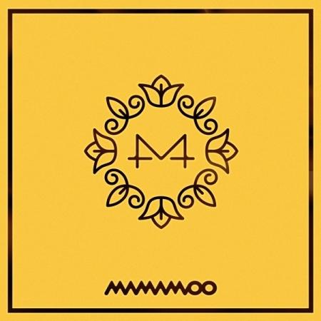 mamamoo cover