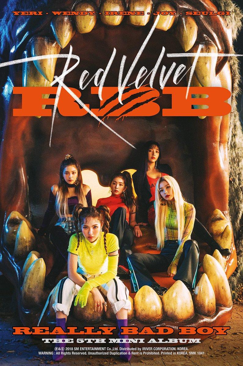 Red-Velvet-1